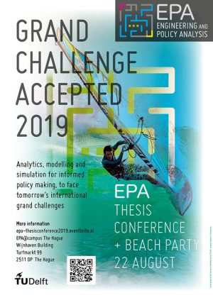 20190619-EPA-Conference-A3-poster