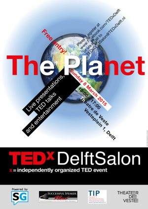 A2poster-TEDxS-20150308-ThePlanet